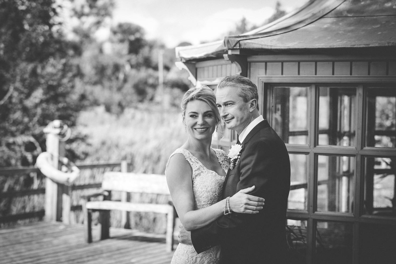 Mount Druid wedding-112.jpg