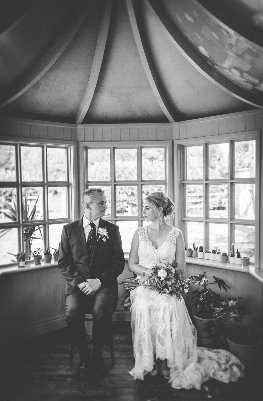 Mount Druid wedding-114.jpg