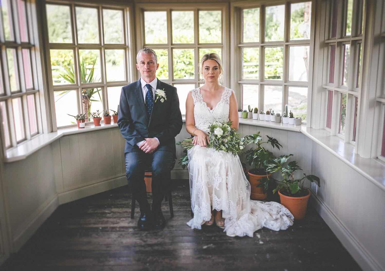 Mount Druid wedding-113.jpg
