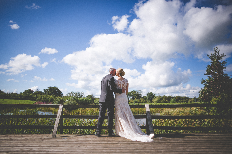 Mount Druid wedding-115.jpg