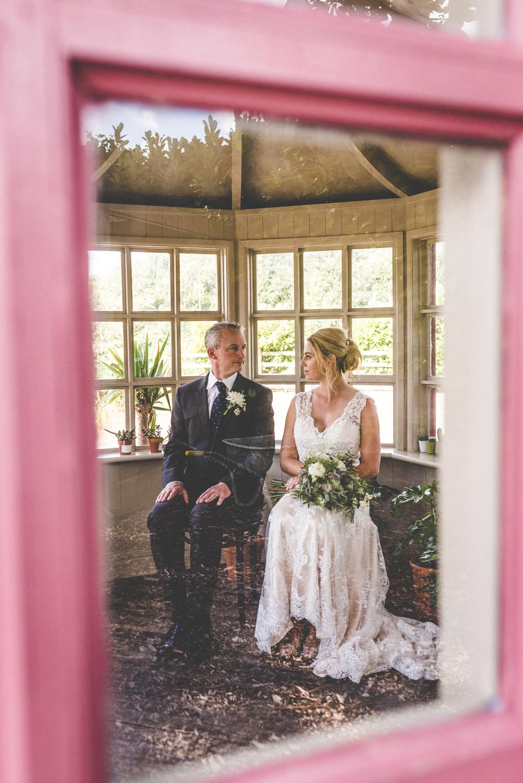 Mount Druid wedding-116.jpg