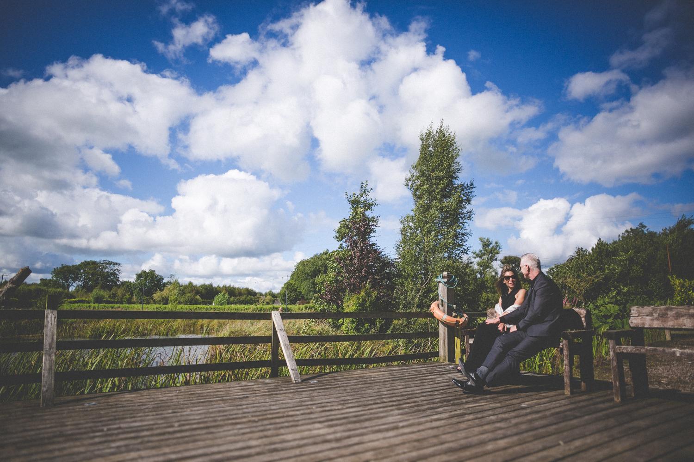 Mount Druid wedding-117.jpg