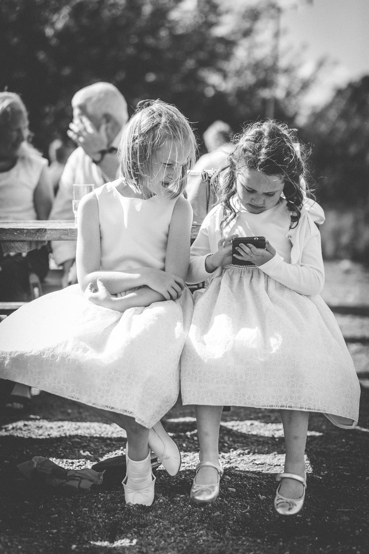 Mount Druid wedding-120.jpg
