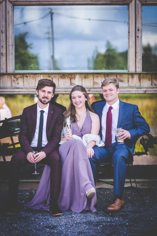 Mount Druid wedding-123.jpg