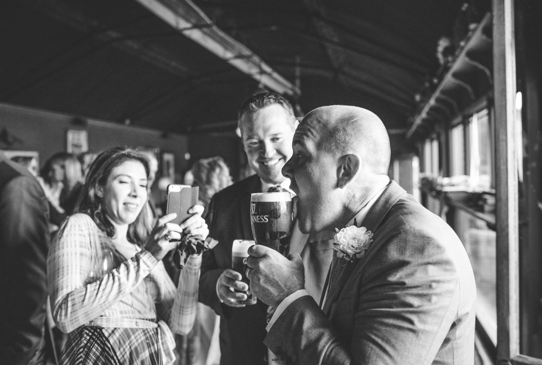 Mount Druid wedding-131.jpg