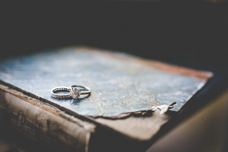 Mount Druid wedding-132.jpg