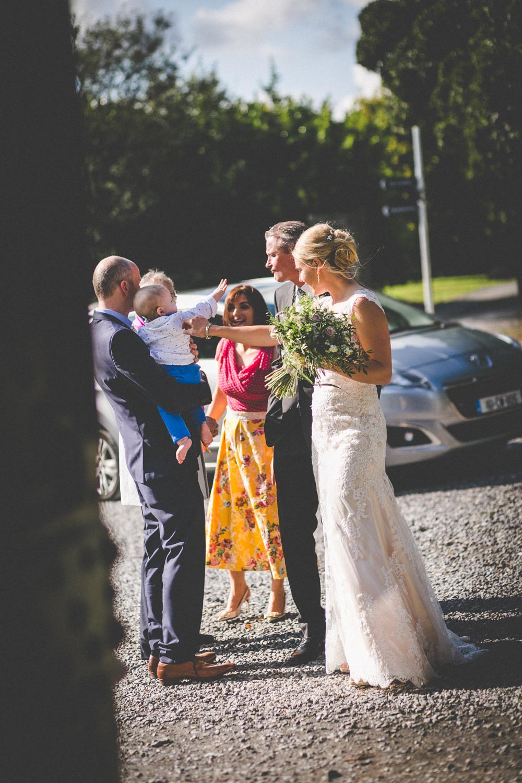 Mount Druid wedding-166.jpg