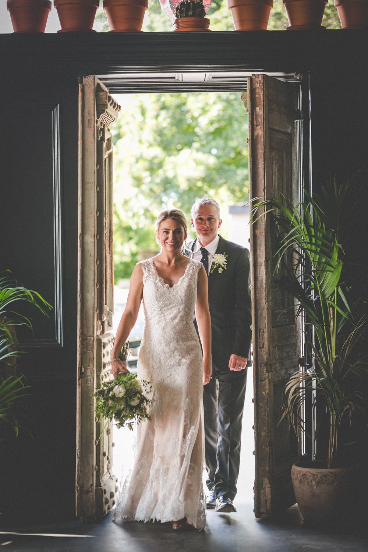 Mount Druid wedding-167.jpg