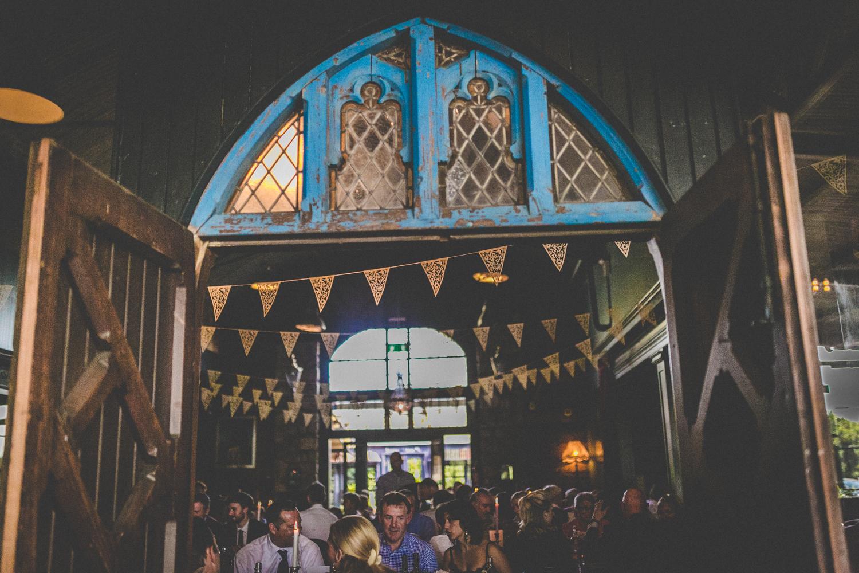 Mount Druid wedding-178.jpg