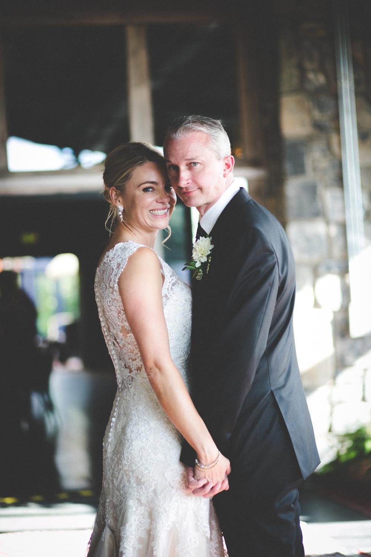 Mount Druid wedding-179.jpg