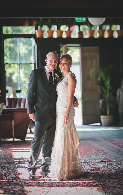Mount Druid wedding-181.jpg