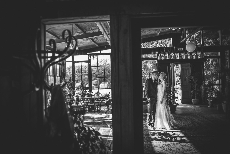 Mount Druid wedding-183.jpg