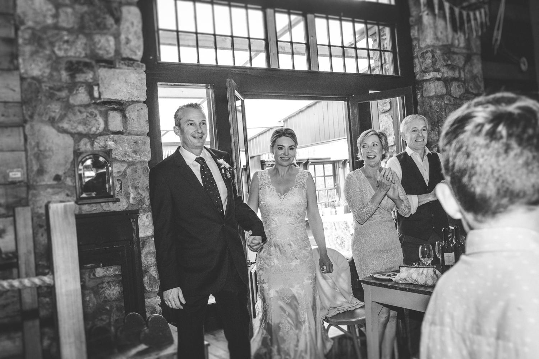 Mount Druid wedding-187.jpg