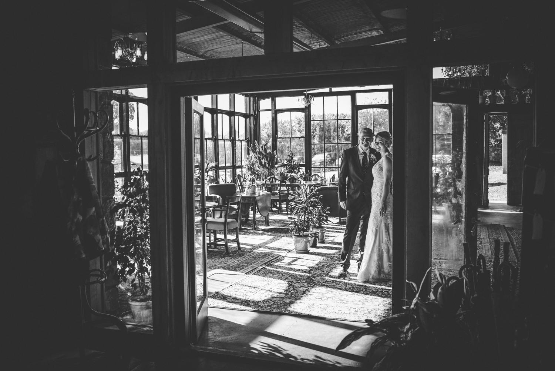Mount Druid wedding-190.jpg