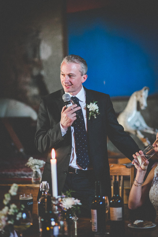 Mount Druid wedding-195.jpg