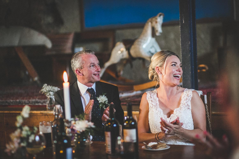 Mount Druid wedding-201.jpg