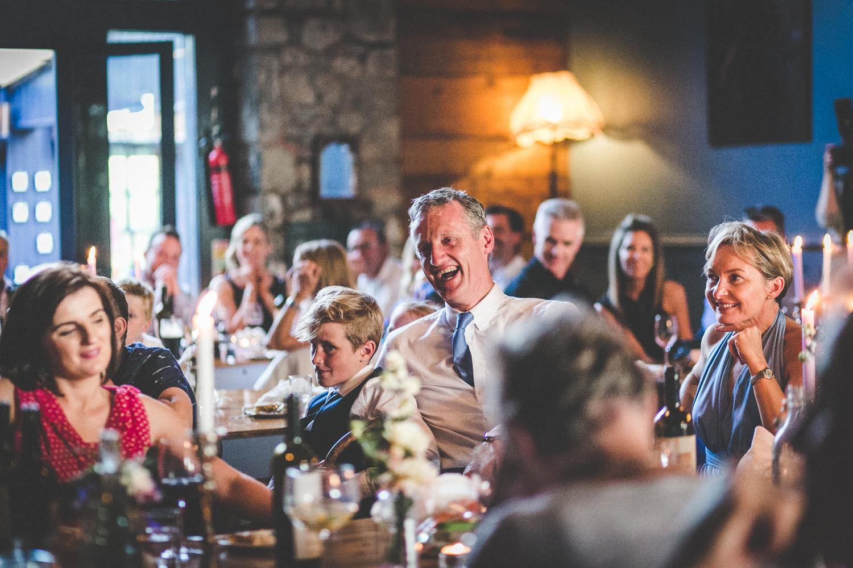 Mount Druid wedding-204.jpg