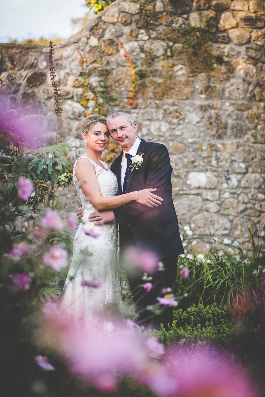 Mount Druid wedding-209.jpg