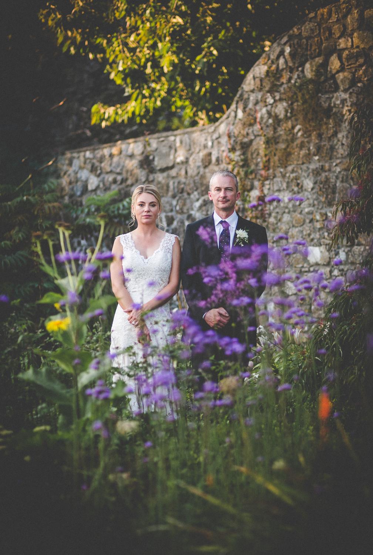 Mount Druid wedding-211.jpg