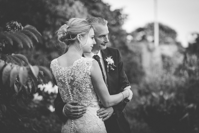 Mount Druid wedding-212.jpg