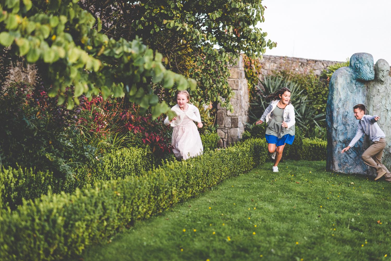 Mount Druid wedding-214.jpg