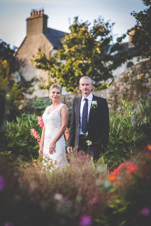 Mount Druid wedding-215.jpg