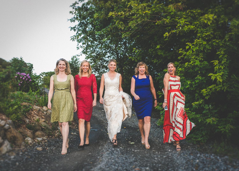 Mount Druid wedding-229.jpg