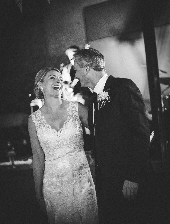 Mount Druid wedding-240.jpg
