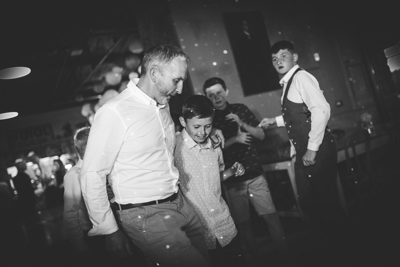 Mount Druid wedding-242.jpg