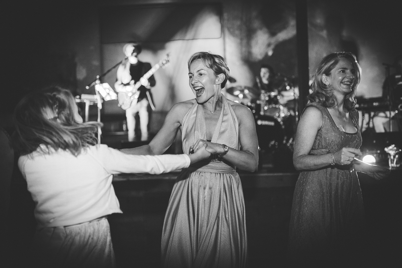 Mount Druid wedding-244.jpg