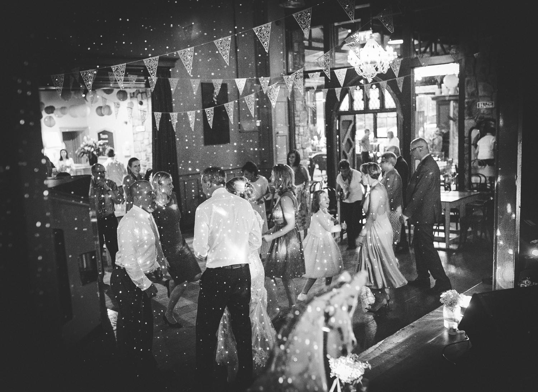 Mount Druid wedding-246.jpg