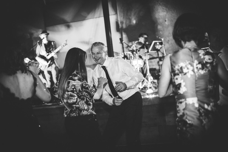 Mount Druid wedding-255.jpg