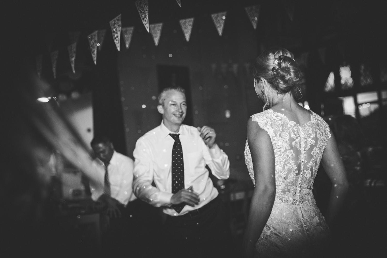 Mount Druid wedding-258.jpg