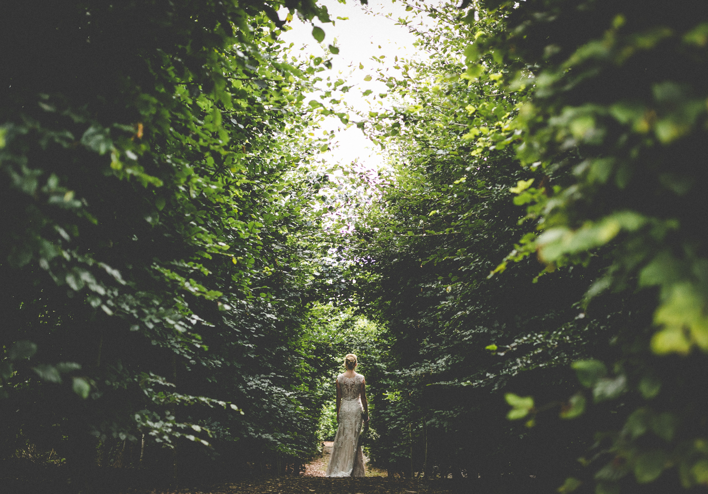 Mount Druid wedding-84.jpg