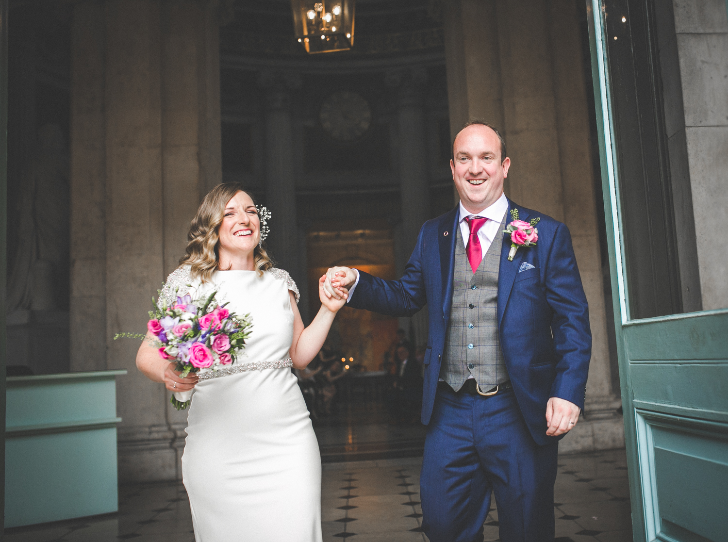 City Hall wedding Dublin -49.jpg