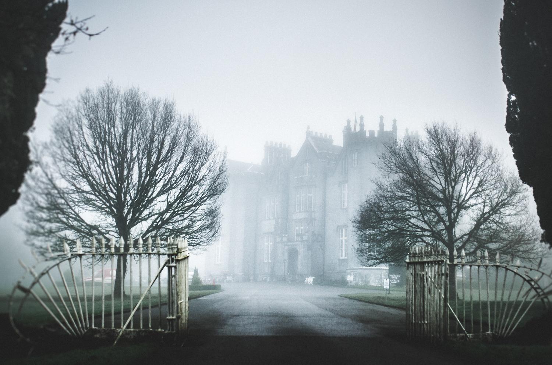 Kinnitty Castle wedding-1.jpg