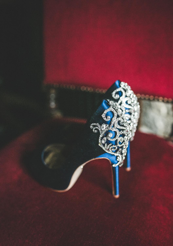 Kinnitty Castle wedding-2.jpg