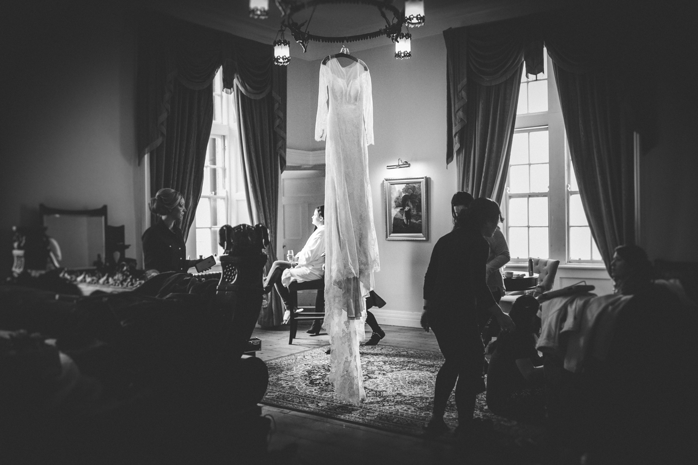 Kinnitty Castle wedding-3.jpg