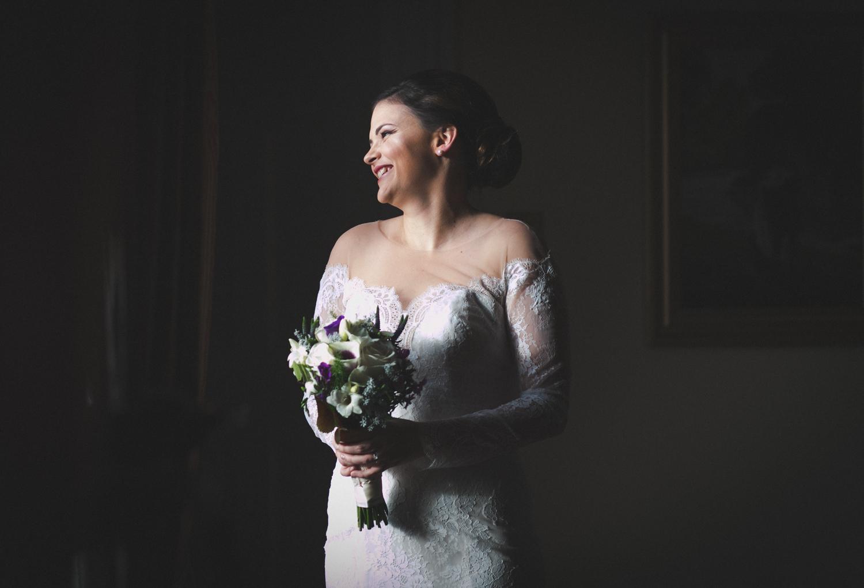 Kinnitty Castle wedding-4.jpg