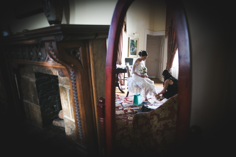 Kinnitty Castle wedding-5.jpg