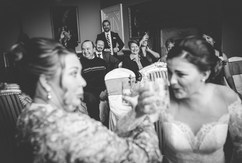 Kinnitty Castle wedding-7.jpg
