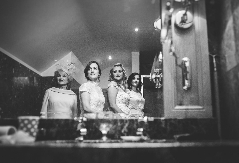 Langtons wedding kilkenny photography-9.jpg