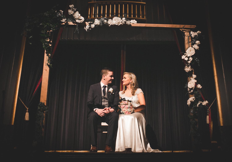 Langtons wedding kilkenny photography-19.jpg