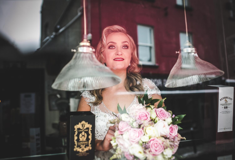Langtons wedding kilkenny photography-21.jpg