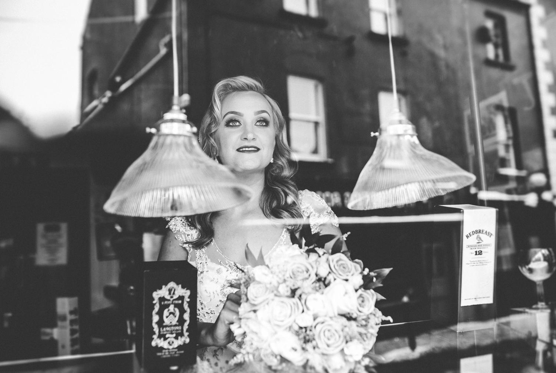 Langtons wedding kilkenny photography-22.jpg