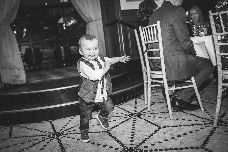 Langtons wedding kilkenny photography-24.jpg