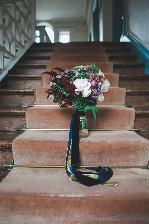 Roundwood House wedding-21.jpg