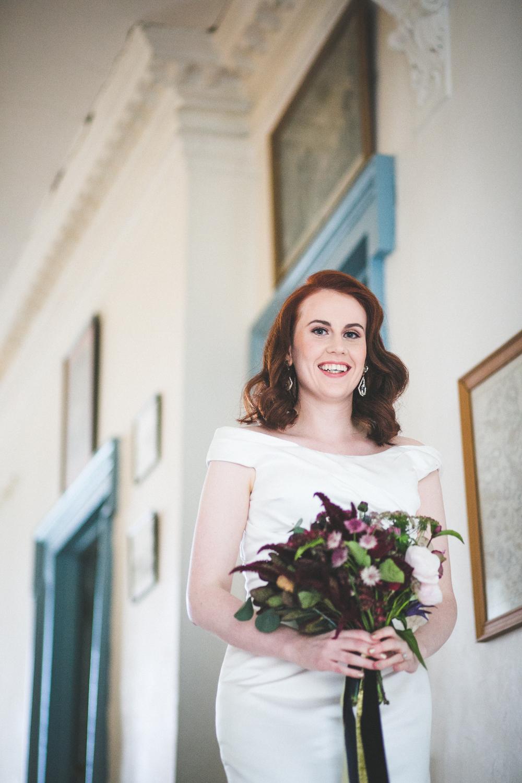 Roundwood House wedding-41.jpg