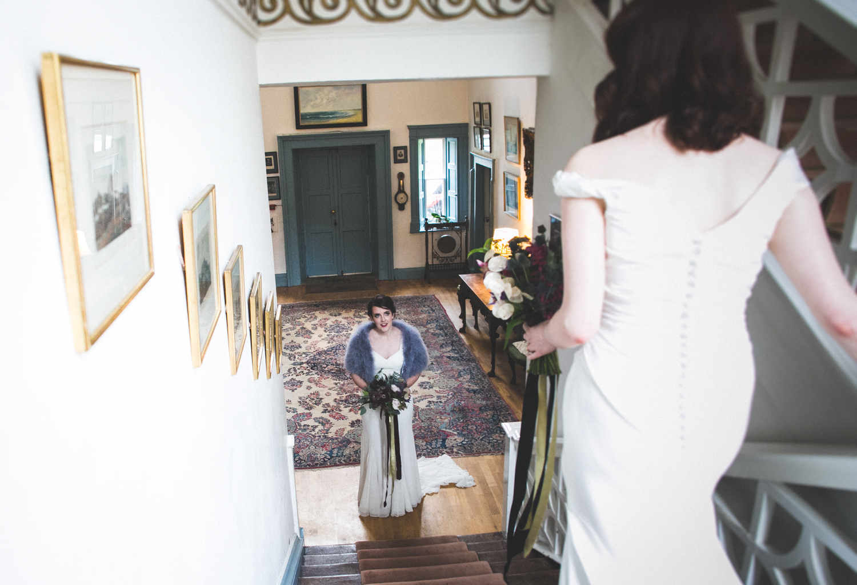 Roundwood House wedding-45.jpg