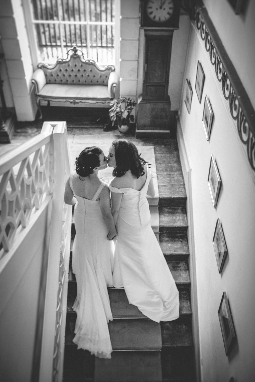 Roundwood House wedding-60.jpg